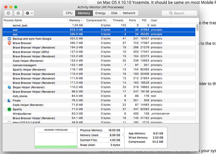 Screen Shot 2020-02-17 at 15.33.22