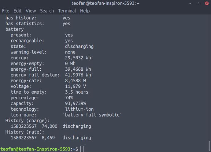 Screenshot from 2020-01-28 17-00-42