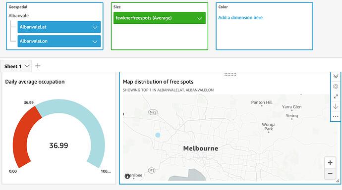 Screenshot 2020-12-08 at 10.26.05