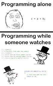Programming%20Alone