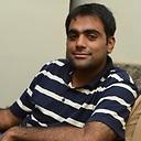 Mohsin Mehmood