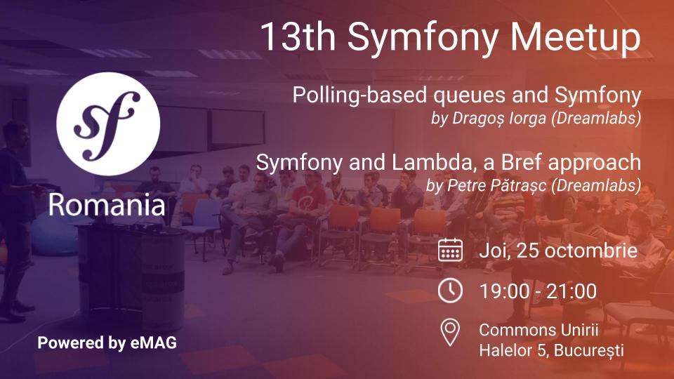 13-symfony-meetup
